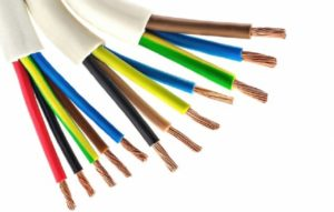 Mengenal Warna Kabel Listrik di Rumah | Ingat, Jangan Sepelekan Hal Ini