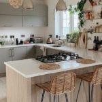 Kenapa Sih Lantai Dapur Lebih Tinggi dari Lantai Ruangan Lainnya?   Feng Shui