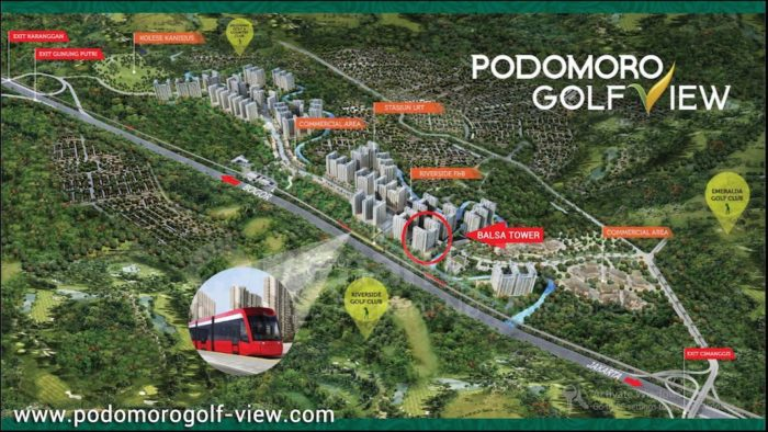 podomoro-golf-view-podomorogolf-view