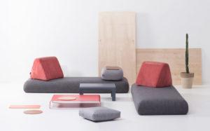 5 Pilihan Sofa Kecil untuk Rumah Minimalis atau Apartemen Studio, Mau Pilih yang Mana?