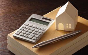 Berapa sih Biaya PNBP Jual Beli Rumah? Jangan Sampai Kamu Gak Tahu ya
