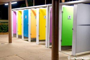 Plus Minus Pintu PVC untuk Kamar Mandi | Lengkap dengan Harga Terbaru 2020