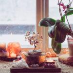 8 Tips Fengshui Rumah Banyak Rejeki   Hunian Jadi Lebih Cantik Sekaligus Hoki