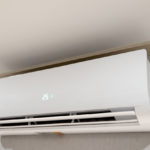5 Rekomendasi Merek AC Inverter Terbaik Serta Keunggulan & Harganya