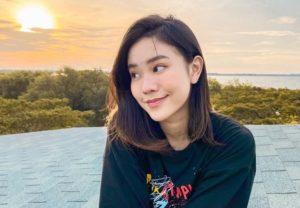 Putus dari Ericko Lim, Begini Penampakan Terbaru Rumah Jessica Jane