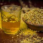 9 Manfaat Air Ketumbar untuk Kesehatan, Minum di Pagi Hari Saat Perut Kosong!