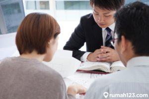 6 Tips Jitu Gadai Sertifikat Rumah Jaminan Disetujui