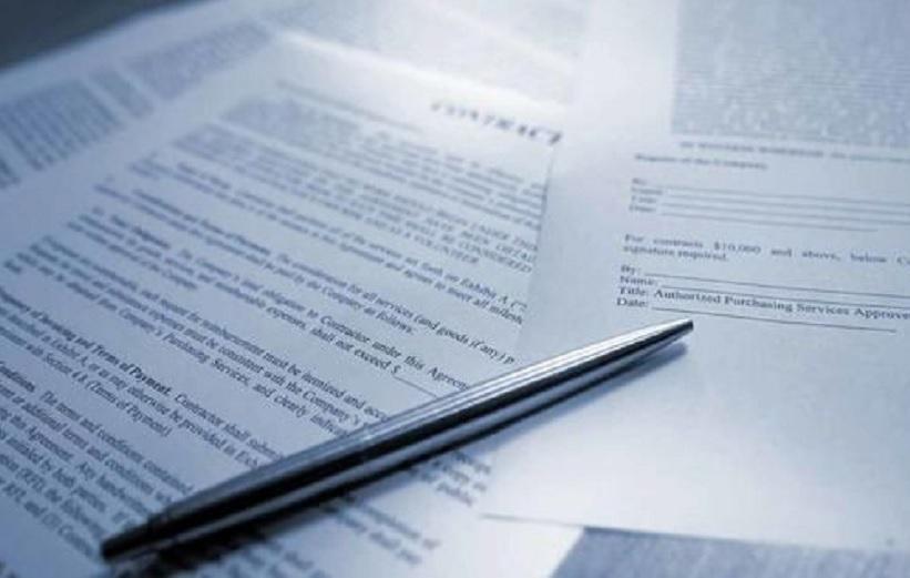 Contoh Surat Pernyataan Hutang Yang Bisa Ditiru Cara Membuatnya Mudah Kok Rumah123 Com