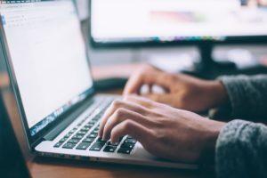 7 Jenis Koneksi Internet yang Kamu Harus Tahu, Jangan Sampai Dianggap Gaptek ya