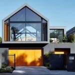 14 Desain Rumah Minimalis 2 Lantai, Banyak Pilihan yang Bisa Menjadi Inspirasi