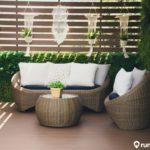 12 Ide Sulap Teras Depan Rumah Jadi Ruang Tamu, Gampang Ditiru!