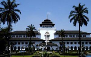 10 Universitas di Bandung, Mahasiswa Jadi Pangsa Pasar Investasi Properti Sewa