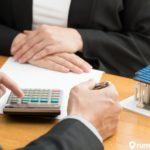 Yuk Kenali Produk KPR Bank DKI Serta Persyaratan yang Diperlukan
