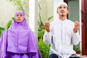 10 Kumpulan Doa Bulan Ramadhan yang Bikin Puasa Lebih Afdal