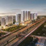 9 Rekomendasi Apartemen di Bekasi untuk Kaum Milenial | Yuk, Tinggal di Sini Saja