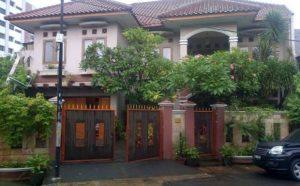 Daftar NJOP Jakarta Pusat di 9 Kelurahan Paling Strategis