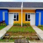 Permintaan Terus Meningkat, Rumah Subsidi di Bekasi Ini Dibanderol Hanya Rp158 Juta