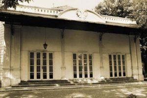 Kantor Pertama Kemenlu Milik Achmad Soebardjo Dijual Rp200 Miliar