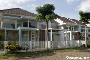 Cari Tahu Cicilan Kredit Rumah In-House, Benarkah Antiriba?