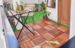 11 Desain Halaman Depan Rumah Minimalis Terbaik di Ruangan Sempit