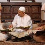 Pembagian Harta Warisan pada Perkawinan Poligami dalam Islam