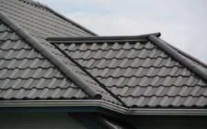 Genteng Kanmuri, Pilihan Genteng Keramik Berkualitas untuk Atap Rumah