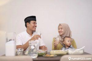 Mengenal Keutamaan Puasa Syawal Setelah Menjalankan Ramadan