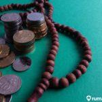 Mengenal Apa Itu Riba, Jenis-jenisnya, dan Hukumnya dalam Islam