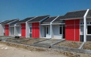 Boleh Gak Sih Renovasi Rumah Subsidi? Simak Dulu Biar Tahu