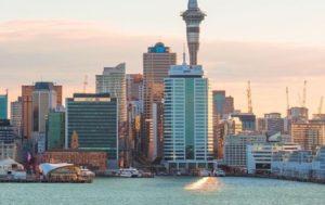 10 Kota Layak Huni di Dunia Pada 2021, Jakarta Masuk Daftar Gak Ya?