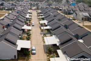 12 Ribu Rumah Dibangun di Ibu Kota Negara Baru pada 2024, Tertarik Mau Pindah?