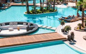 25 Hotel Terbaik di Dunia 2021, Ternyata 2 Hotel di Bali Masuk Daftar