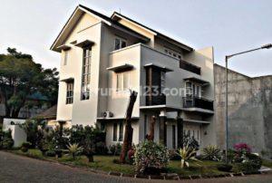 5 Rekomendasi Rumah 2 Lantai di Lebak Bulus, Harga Mulai dari Rp1 Miliaran!