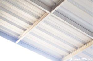 Daftar Harga Atap Galvalum, Terlengkap dan Terupdate untuk 2021