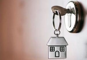 Umur 40 Tahun Belum Punya Rumah? Simak Dulu Baru Komentar ya