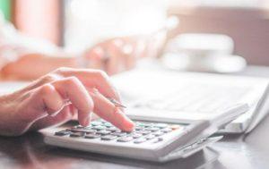 Berapa Besar Bunga KPR Subsidi BTN & Syarat Mendapatkannya