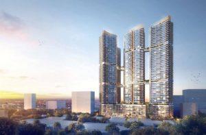 5 Rekomendasi Superblok di Surabaya, Enaknya Tinggal di Apartemen Seperti Ini