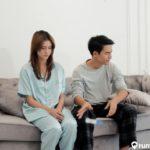 Bikin Istri Susah Hamil, 7 Feng Shui Rumah Ini Jadi Biang Keroknya!