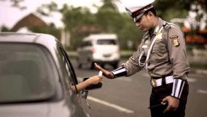 Daftar Lengkap Gaji Polisi Beserta Tunjangan Terbaru 2021