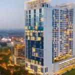 8 Keuntungan Memiliki Apartemen di BSD, Tangerang Selatan
