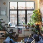 Mengenal Apa Itu SOHO & Perbedaannya dengan Rumah Kantor (Rukan)