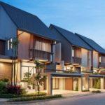 Rekomendasi Desain Rumah Mewah di BSD City, Hunian Terbaik dengan Fasilitas Lengkap