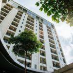 5 Rekomendasi Apartemen SOHO Dekat Bandara, Akses Mudah dan Strategis