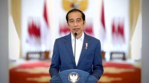Nominal Gaji Presiden Jokowi dan Perbandingannya dengan Pemimpin Negara Lain
