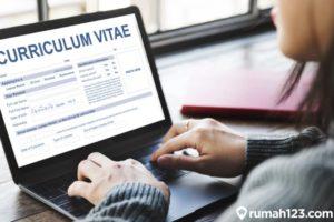 10 Skill Dalam CV yang Perlu Dicantumkan Saat Lamar Pekerjaan