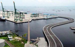 Menyelisik Potensi Pelabuhan Patimban yang Dinantikan Developer Properti, Bakal Menjanjikan?