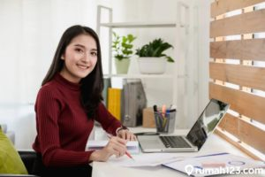 Wajib Tahu! Ini 8 Pekerjaan dengan Gaji Tertinggi untuk Wanita Tahun 2021