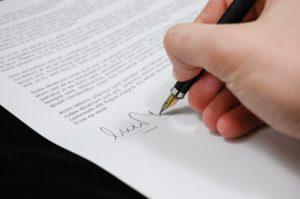 Contoh Surat Keterangan Domisili yang Benar dan Cara Mengurusnya