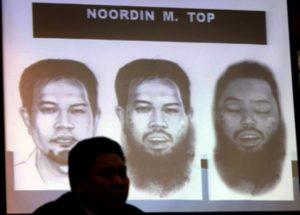 6 Potret Rumah Noordin M Top, Saksi Bisu Tewasnya Teroris Paling Dicari. Kini Mau Dibangun Masjid!