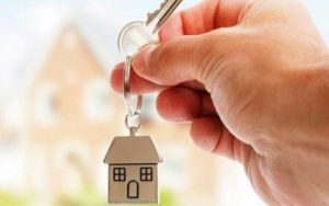 5 Keuntungan Punya Rumah Sebelum Menikah, Salah Satunya Makin Disayang Calon Mertua